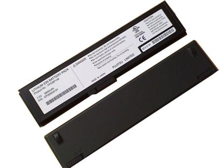 FPCBP148 laptop accu's