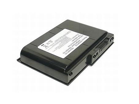 FMVNBP149 laptop accu's