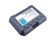 FPCBP159 laptop accu's