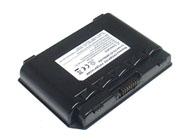 FPCBP160 laptop accu's