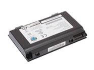 FPCBP175 laptop accu's