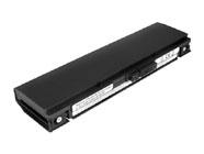 FPCBP186 laptop accu's