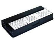 FPCBP194 laptop accu's