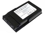 FPCBP200 laptop accu's