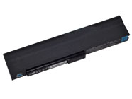 FPCBP222 laptop accu's