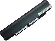 FPCBP262 laptop accu's