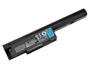 FPCBP274 laptop accu's