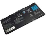 FPCBP374 laptop accu's