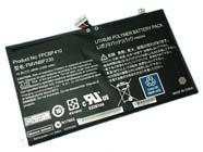 FPCBP410 laptop accu's