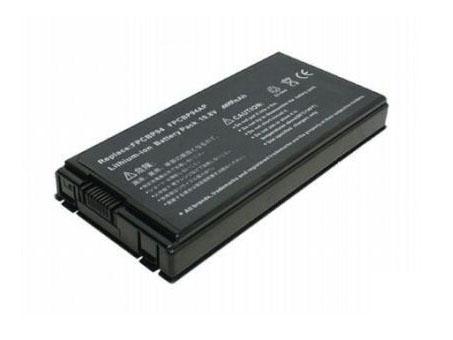 FPCBP94 laptop accu's