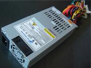 FSP180-50PLA PC Voeding