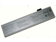 G10-3S4400-S1A1 laptop accu's