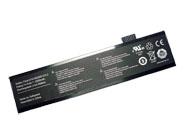 G10-4S2200-G1L3 laptop accu's