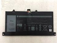 1MCXM batterij