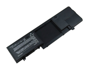 GG386 laptop accu's