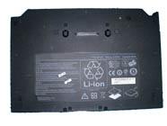 GN752 laptop accu's