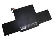 GP-S22-000000-0100 laptop accu's