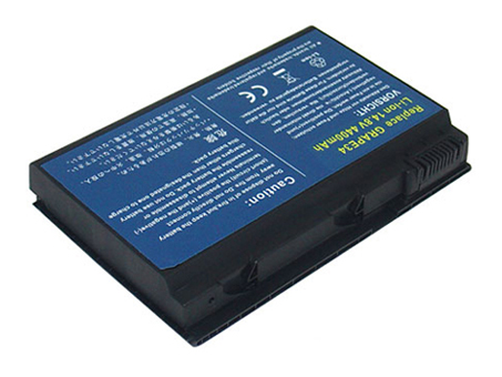 TM00741 4000mAh 11.1V(not compatible with 14.8) laptop accu