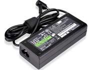 VGN-CR510E 19.5V  4.7A,  90W adapter