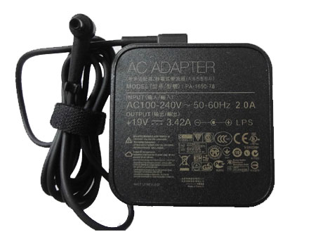 ADP-65JH laptop Adapters