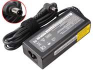 VGP-AC19V33 19.5V  3.9A,  75W adapter