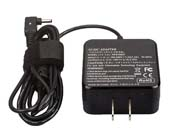 45W laptop Adapters
