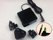 N45W-01 laptop Adapters
