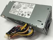 235W laptop Adapters