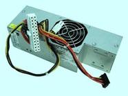 H275P-01 adapter