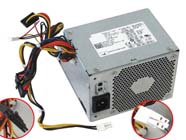 PS-5261-3DF-LF PC Voeding