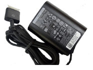 08N3XW 19.5V-1.54A adapter