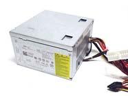 PC6037  adapter