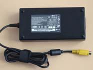 PA3546E-1AC3 laptop Adapters