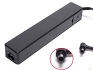 19.5V laptop Adapters