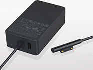 15V laptop Adapters