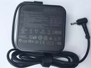 65W laptop Adapters