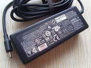 SAA101435EA laptop Adapters