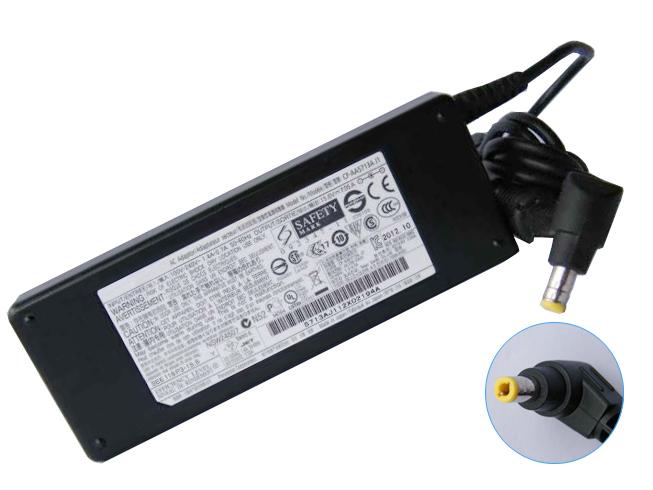 CF-AA5713AM2 laptop Adapters
