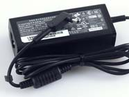 A13-045N2A laptop Adapters