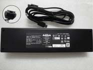 149311714 laptop Adapters