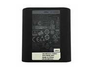 DA24NM130 laptop Adapters
