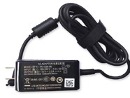 PA-1250-98 laptop Adapters