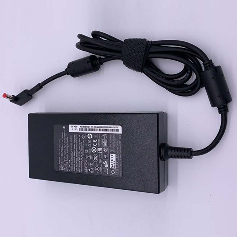 ADP-180MB 19.5V 9.23A 180W adapter