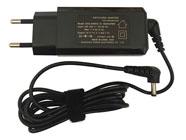 EAY63070101 laptop Adapters