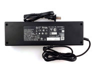 ACDP-160D01 laptop Adapters