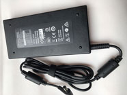 RC30-0165 laptop Adapters