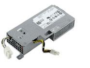 K350R laptop Adapters