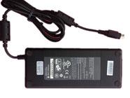 FSP150-ABBN2 laptop Adapters