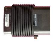 K00F5 adapter