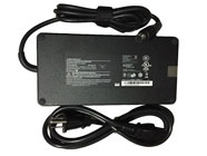 A330A002A laptop Adapters